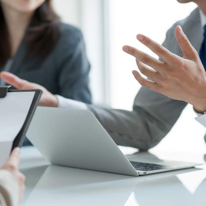 Focus : Suivre une formation Prévention avec des formateurs référencés par la CARSAT Aquitaine pour la période 2019-2022